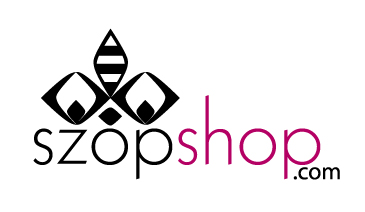 szopshop.com